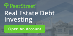 Real Estate Investing Platform